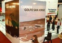 San Jorge es hoy la mayor cuenca petrolera del país
