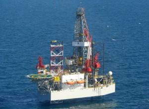 Perspectivas offshore