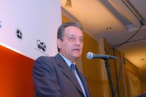 El presidente del IAPG delineó los nuevos desafíos que afronta la industria