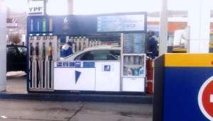 Naftas wb1